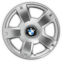 Колпаки на колеса SKS 201 R14 BMW