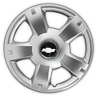Колпаки на колеса SKS 201 R14 Chevrolet
