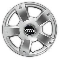 Колпаки на колеса SKS 201 R14 Audi