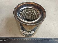 Пламегаситель коллекторный DMG 100х57х115