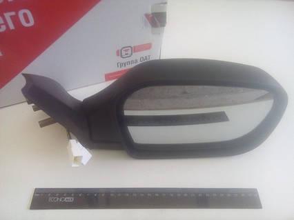 Зеркало ВАЗ 2123, ДААЗ (электропривод+подогрев) правое