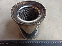 Пламегаситель коллекторный DMG 100х57х130