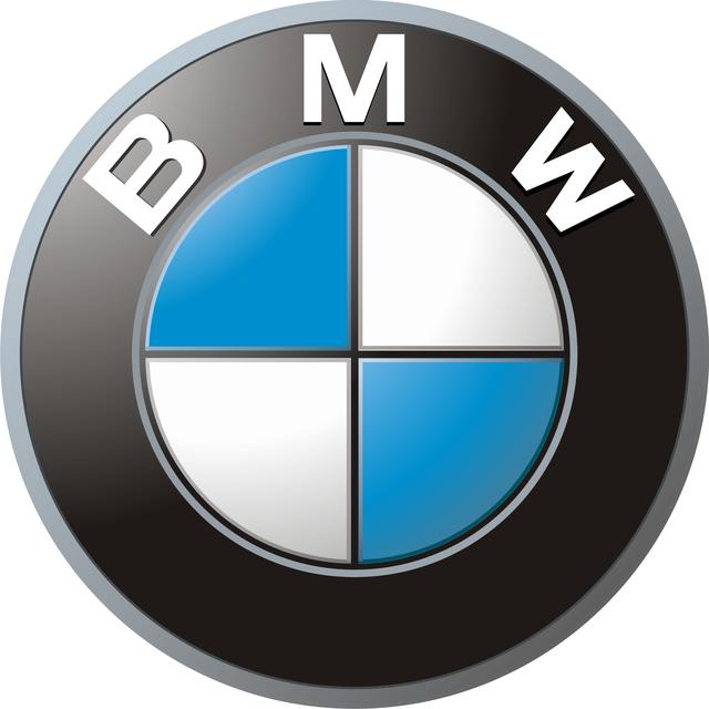 Колпаки на BMW