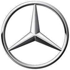 Колпаки на Mercedes