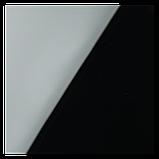 Вентилятор осевой Вентс 100 Эйс Т, вытяжной, таймер, мощность 8Вт, объем 90м3/ч, 220В, гарантия 5лет, фото 2