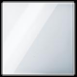 Вентилятор осевой Вентс 100 Эйс Т, вытяжной, таймер, мощность 8Вт, объем 90м3/ч, 220В, гарантия 5лет, фото 3