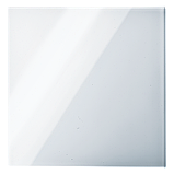 Вентилятор осевой Вентс 125 Эйс Т, вытяжной, таймер, мощность 17Вт, объем 160м3/ч, 220В, гарантия 5лет, фото 4