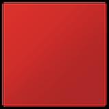 Вентилятор осевой Вентс 100 Эйс, вытяжной, мощность 8Вт, объем 90м3/ч, 220В, гарантия 5лет, фото 2