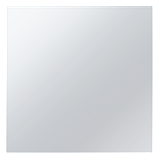 Вентилятор осевой Вентс 100 Эйс, вытяжной, мощность 8Вт, объем 90м3/ч, 220В, гарантия 5лет, фото 3