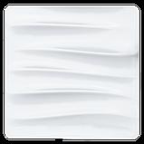 Вентилятор осевой Вентс 100 Эйс, вытяжной, мощность 8Вт, объем 90м3/ч, 220В, гарантия 5лет, фото 4
