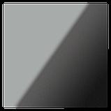 Вентилятор осевой Вентс 100 Эйс, вытяжной, мощность 8Вт, объем 90м3/ч, 220В, гарантия 5лет, фото 6