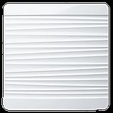 Вентилятор осевой Вентс 100 Эйс, вытяжной, мощность 8Вт, объем 90м3/ч, 220В, гарантия 5лет, фото 7