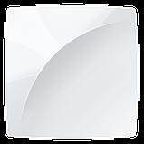 Вентилятор осевой Вентс 100 Эйс, вытяжной, мощность 8Вт, объем 90м3/ч, 220В, гарантия 5лет, фото 8