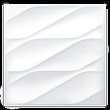 Вентилятор осевой Вентс 100 Эйс, вытяжной, мощность 8Вт, объем 90м3/ч, 220В, гарантия 5лет, фото 9