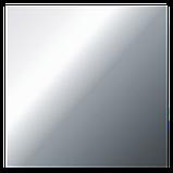 Вентилятор осевой Вентс 100 Эйс ТН , вытяжной, таймер, датчик влажности, 8Вт, объем 90м3/ч, 220В, фото 2