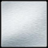 Вентилятор осевой Вентс 100 Эйс ТН , вытяжной, таймер, датчик влажности, 8Вт, объем 90м3/ч, 220В, фото 3