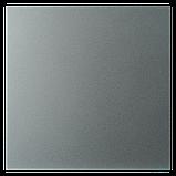 Вентилятор осевой Вентс 100 Эйс ТН , вытяжной, таймер, датчик влажности, 8Вт, объем 90м3/ч, 220В, фото 4