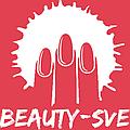 BEAUTY-SVE