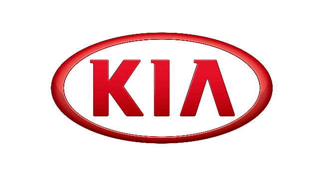 Колпаки на KIA
