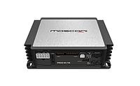 Процессорный 8-канальный усилитель Mosconi Gladen PICO8 12DSP