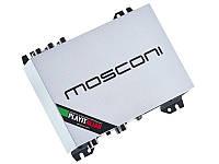 Аудиопроцессор Mosconi DSP 4to6 DIF