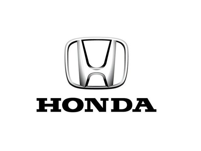 Колпаки на Honda