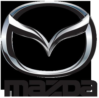 Колпаки на Mazda