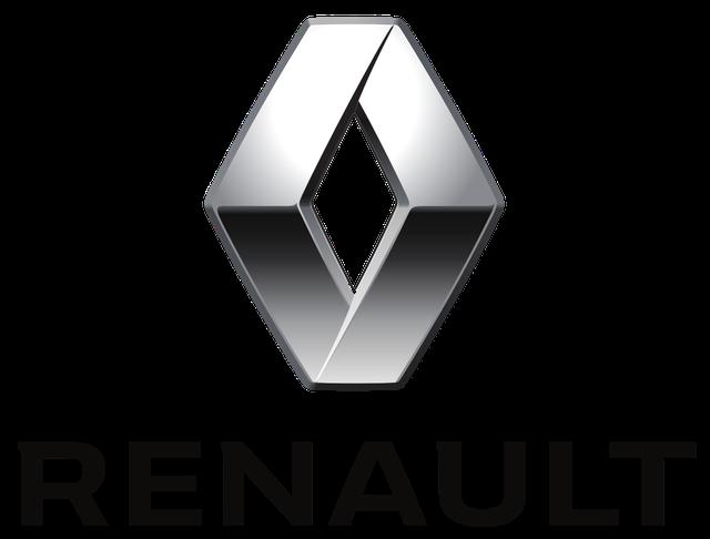 Колпаки на Renault