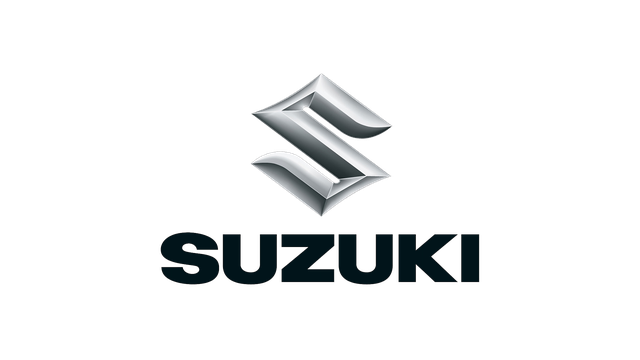 Колпаки на Suzuki
