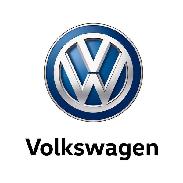 Колпаки на Volkswagen