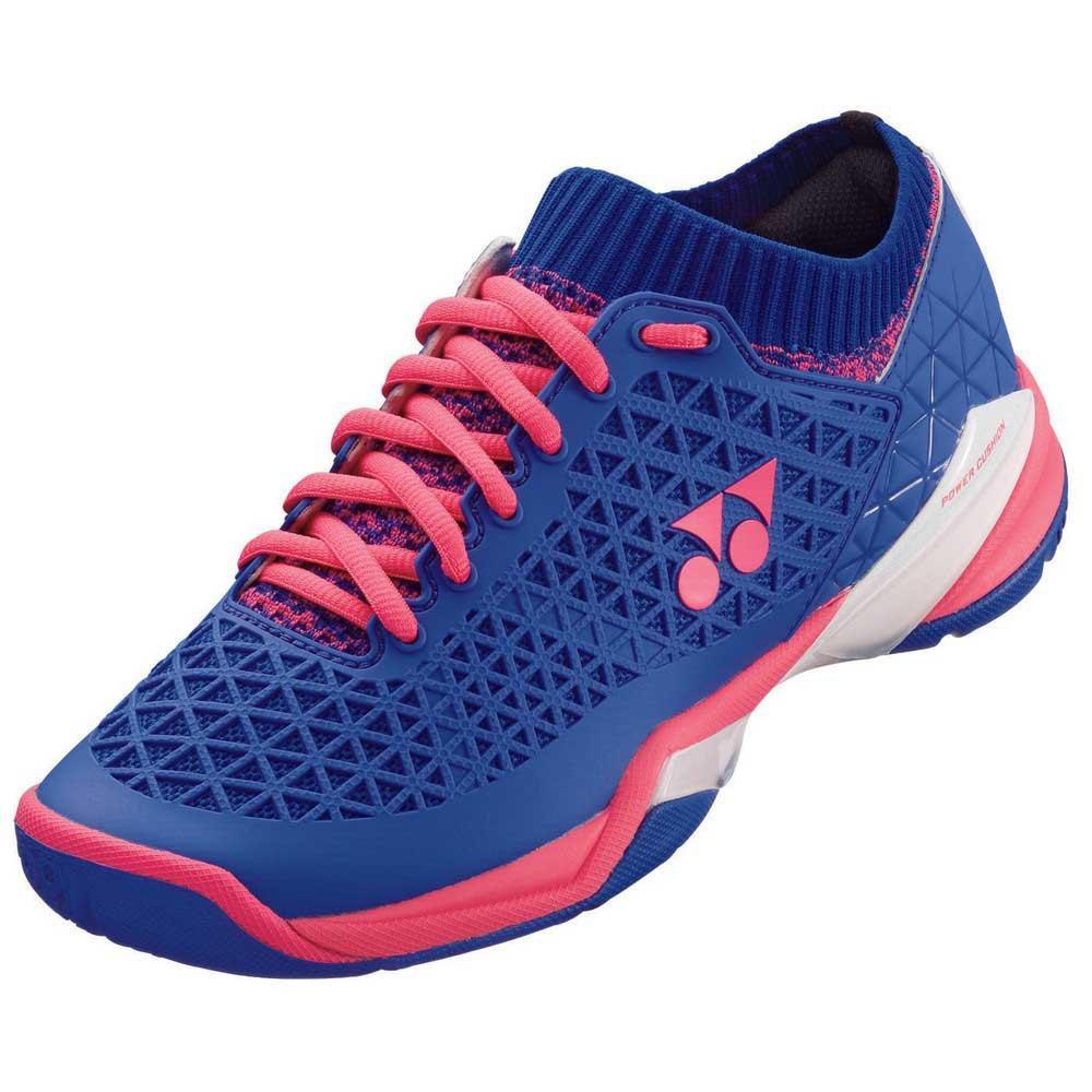 [:ru]Кросівки Yonex SHB-Eclipsion Z Blueberry[:uk]Кросівки Yonex SHB-Eclipsion Z Blueberry[:]