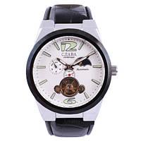 Мужские механические часы наручные 733 GF