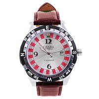 Часы наручные 303 Круг, фото 1