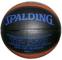 Баскетбольный мяч Spalding TF-350 LNB (размер 5)