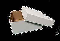 Упаковка из микрогофрокартона 150*100*70