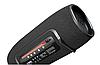Беспроводная водонепроницаемая Bluetooth колонка JBL Xtreme 0087 большая, фото 5