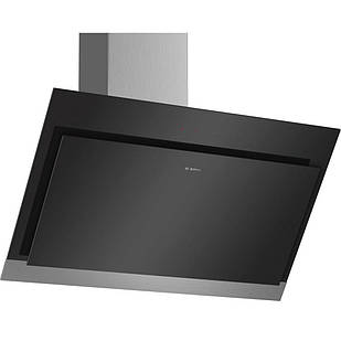 Вытяжка кухонная Bosch DWK97HM60 (5971851)