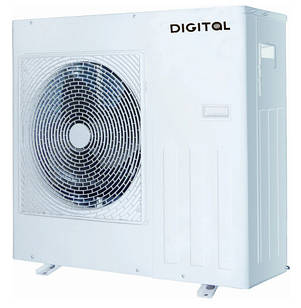Внешний блок мульти-сплит системы DIGITAL DAC-M542CI (73815)