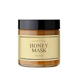 Медова маска i'm From Honey Mask 120g