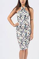 Carica Платье Carica KP-10149-3