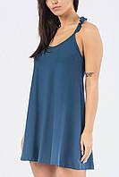 Carica Платье Carica KP-10147-35