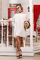 Carica Платье Carica KP-10004-3