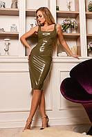 Ошатне вечірнє Плаття Carica KP-5985-12