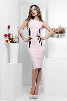 Нарядное вечернее  Платье Carica KP-5881-15