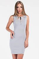 Carica Платье Carica КР-10175-4