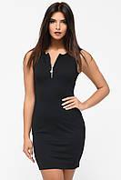Carica Платье Carica КР-10175-8
