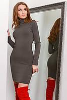 Carica Платье Carica КР-10078-9
