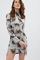 Carica Платье Carica KP-5918-4