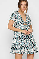 Летнее Платье Carica KP-10250-8