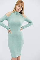 Carica Платье Carica KP-5924-7